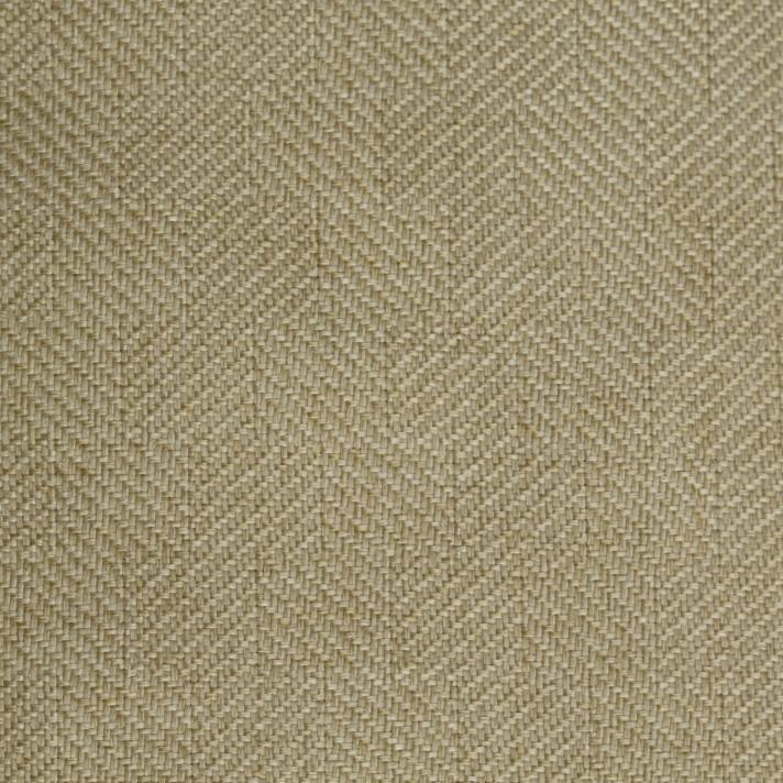 Коллекция ткани Idees 28 Pastel Yellow,  купить ткань Рогожка для мебели Украина