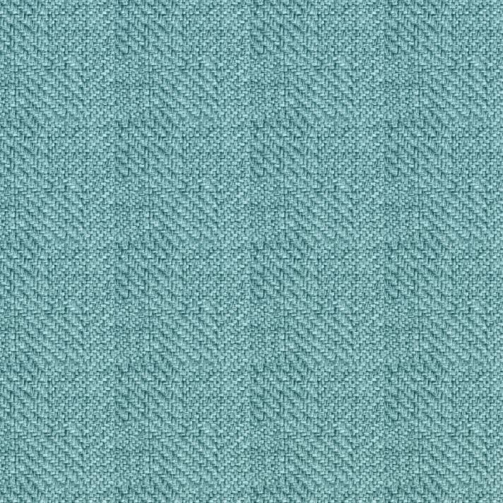 Коллекция ткани Idees 30 Mint,  купить ткань Рогожка для мебели Украина