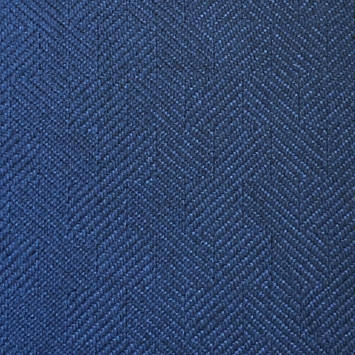 Коллекция ткани Idees 31 Monaco Blue,  купить ткань Рогожка для мебели Украина