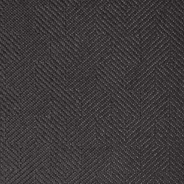 Коллекция ткани Idees Hot Chocolate,  купить ткань Рогожка для мебели Украина