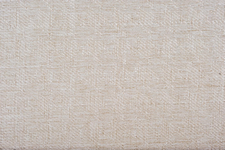 Коллекция ткани Jersey Cream,  купить ткань Рогожка для мебели Украина