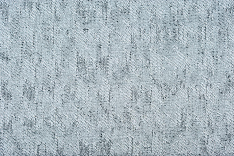 Коллекция ткани Jersey Lazur,  купить ткань Рогожка для мебели Украина