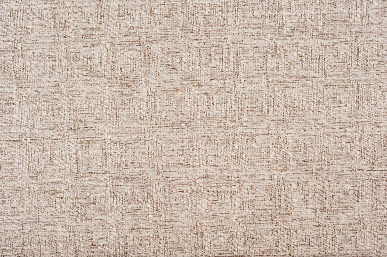 Коллекция ткани Jersey Linen,  купить ткань Рогожка для мебели Украина