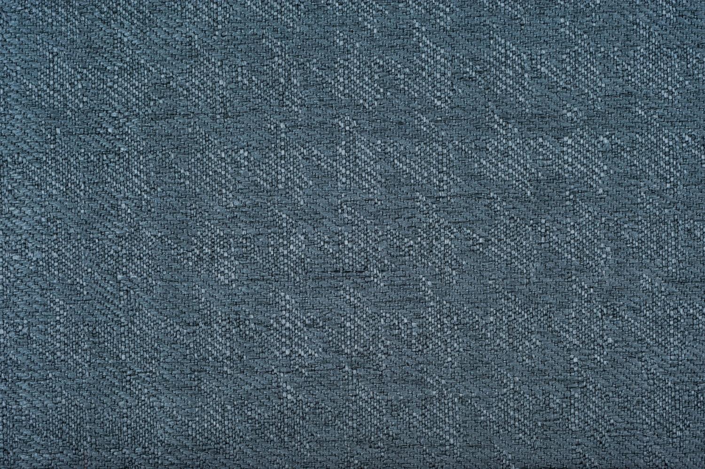 Коллекция ткани Jersey Ocean,  купить ткань Рогожка для мебели Украина