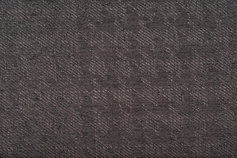 Коллекция ткани Jersey Seal,  купить ткань Рогожка для мебели Украина
