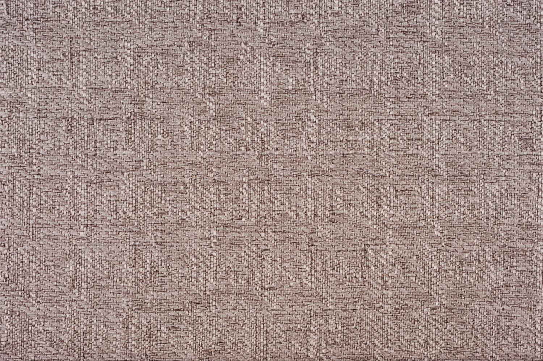 Коллекция ткани Jersey Storm,  купить ткань Рогожка для мебели Украина