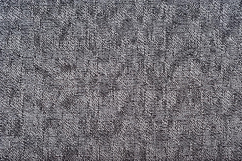 Коллекция ткани Jersey Taupe,  купить ткань Рогожка для мебели Украина