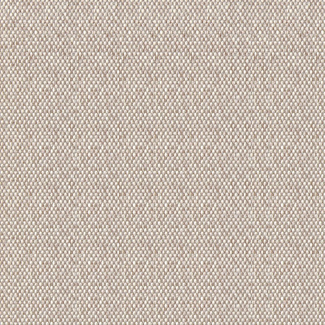 Коллекция ткани Leroy 301,  купить ткань Рогожка для мебели Украина