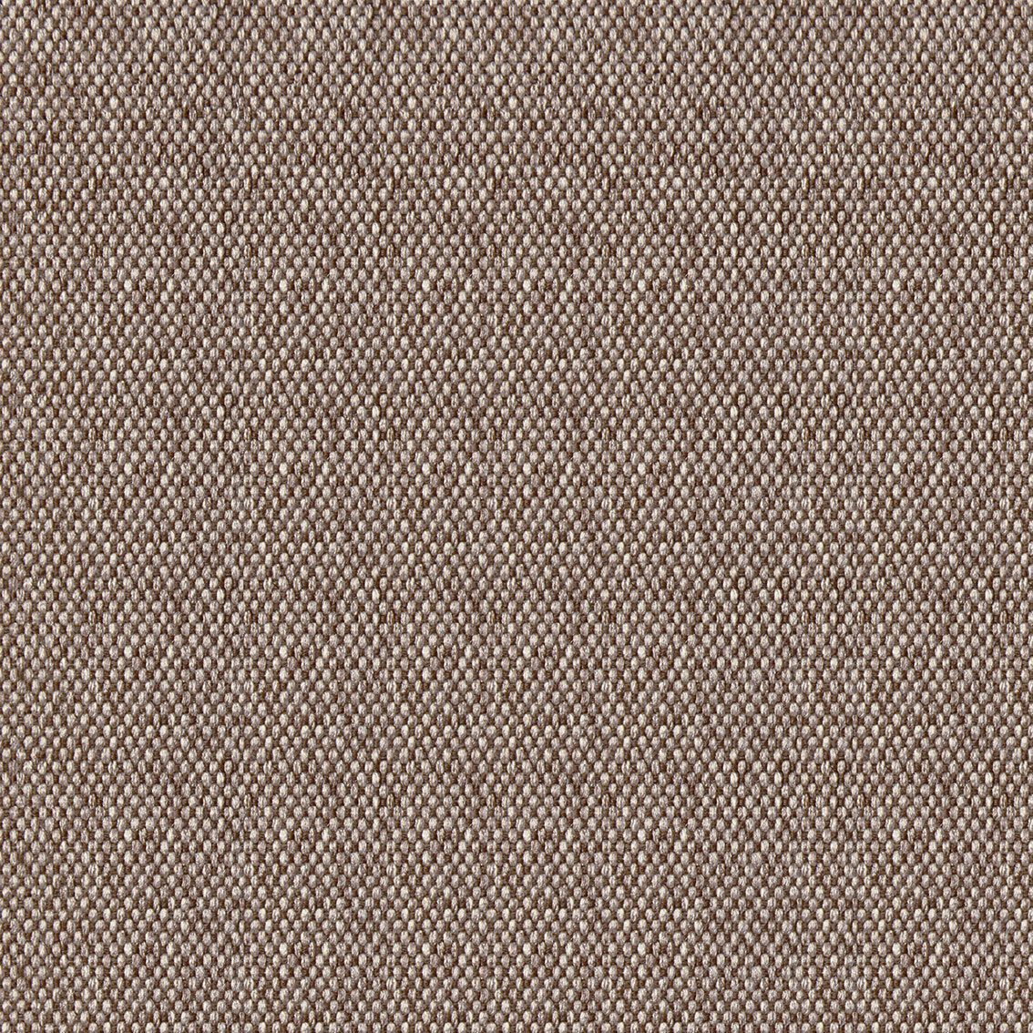 Коллекция ткани Leroy 302,  купить ткань Рогожка для мебели Украина