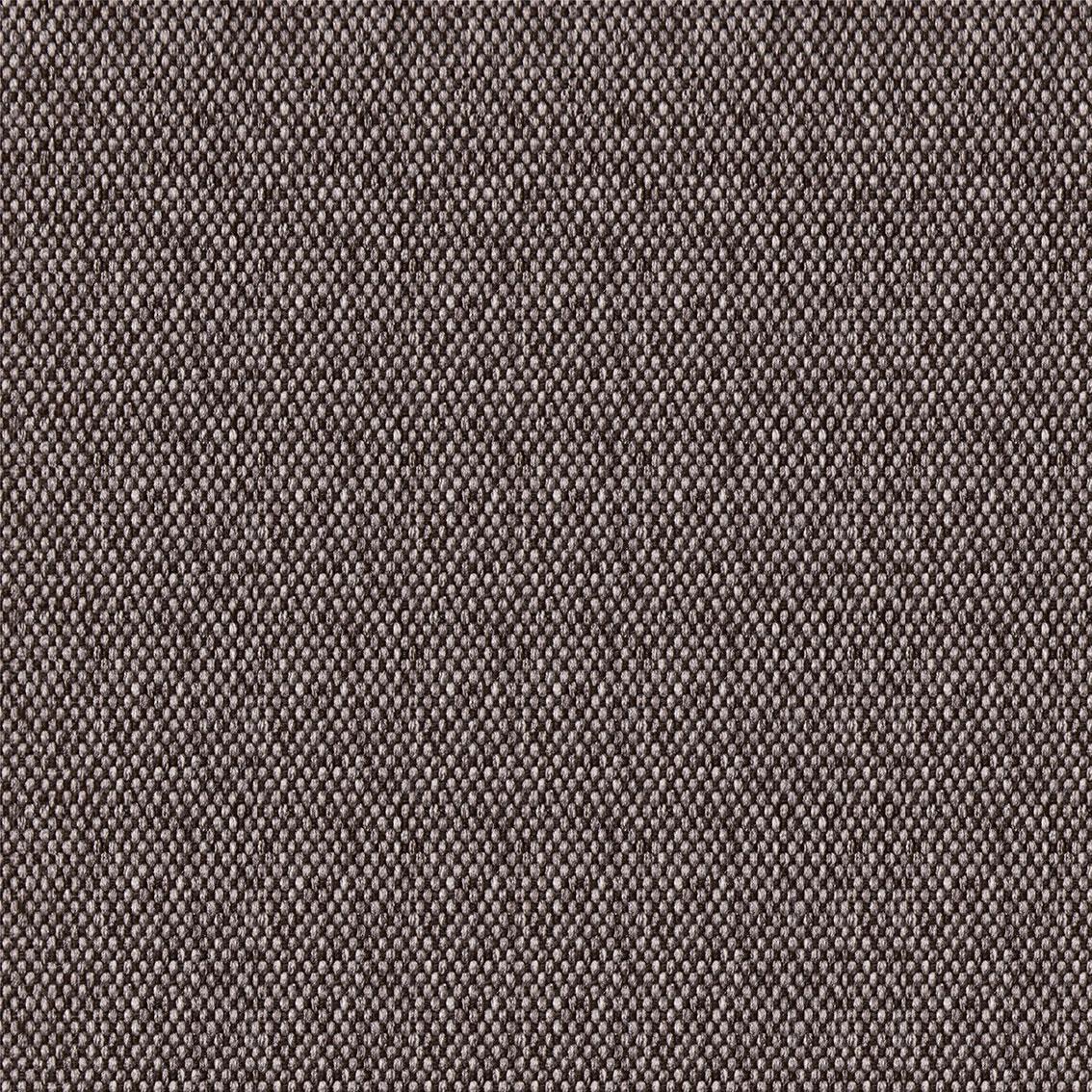 Коллекция ткани Leroy 303,  купить ткань Рогожка для мебели Украина