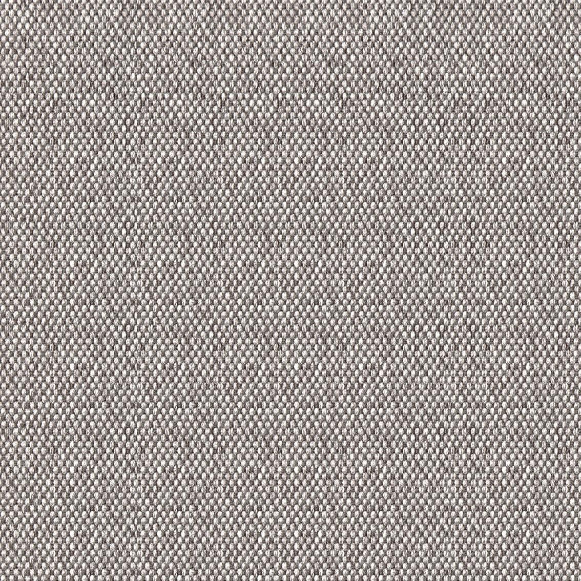 Коллекция ткани Leroy 304,  купить ткань Рогожка для мебели Украина