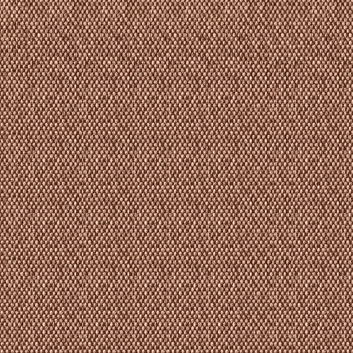 Коллекция ткани Leroy 305,  купить ткань Рогожка для мебели Украина