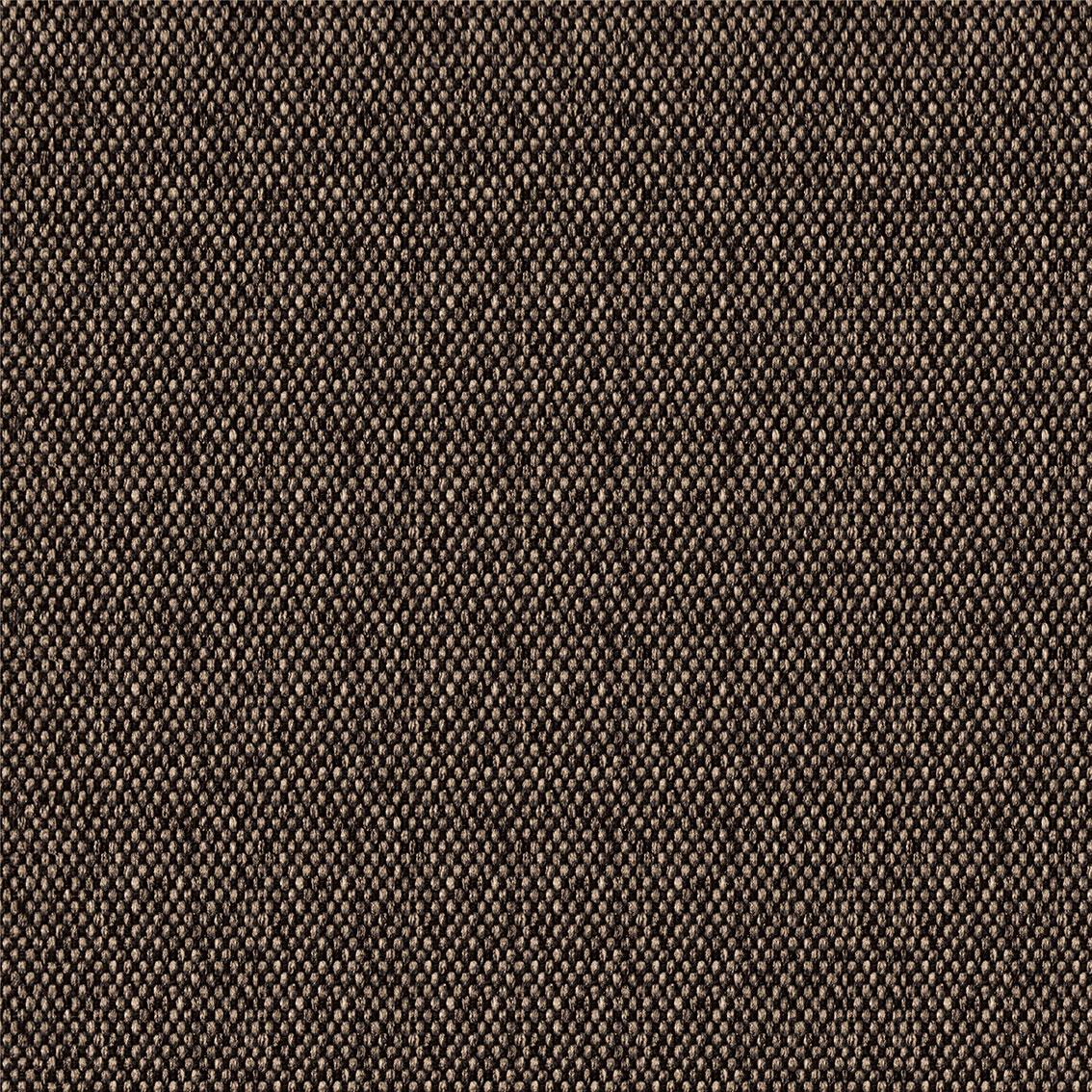 Коллекция ткани Leroy 306,  купить ткань Рогожка для мебели Украина