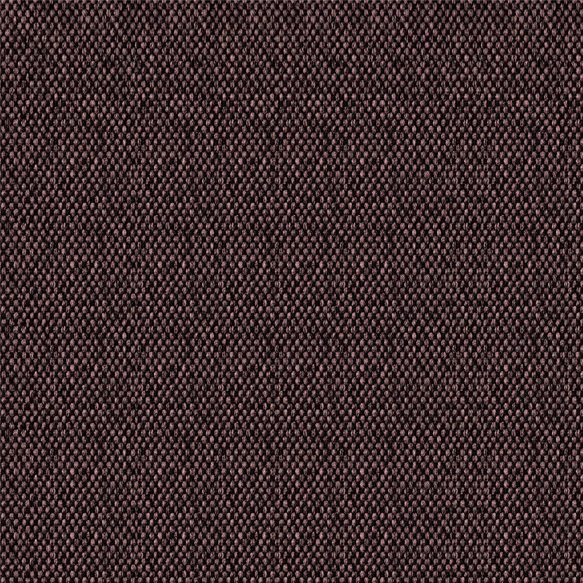 Коллекция ткани Leroy 307,  купить ткань Рогожка для мебели Украина