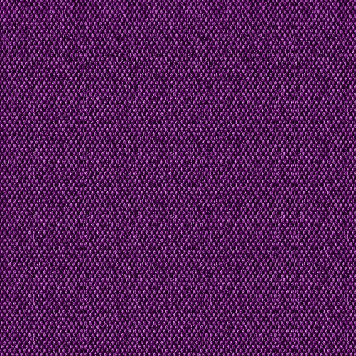 Коллекция ткани Leroy 311,  купить ткань Рогожка для мебели Украина
