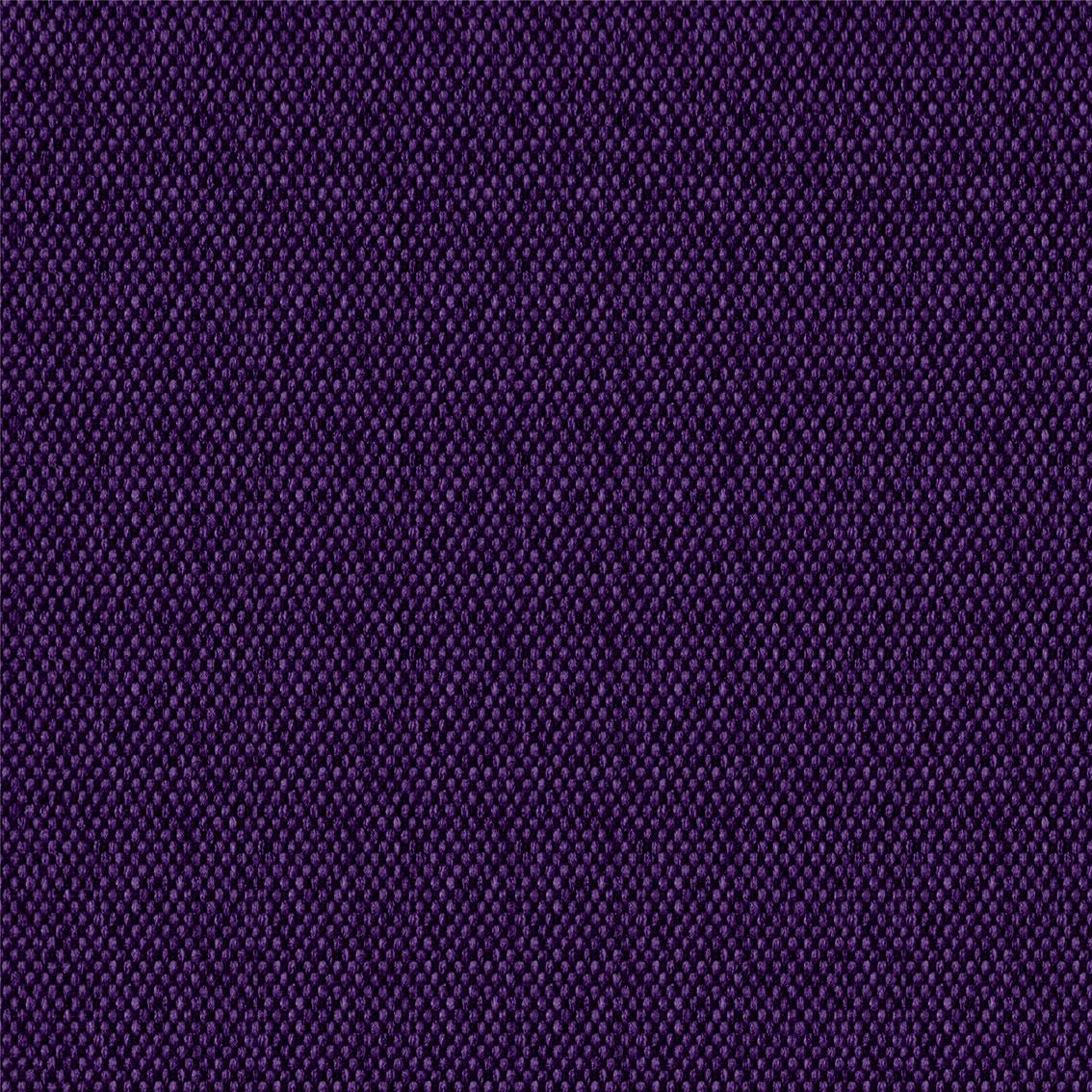 Коллекция ткани Leroy 318,  купить ткань Рогожка для мебели Украина