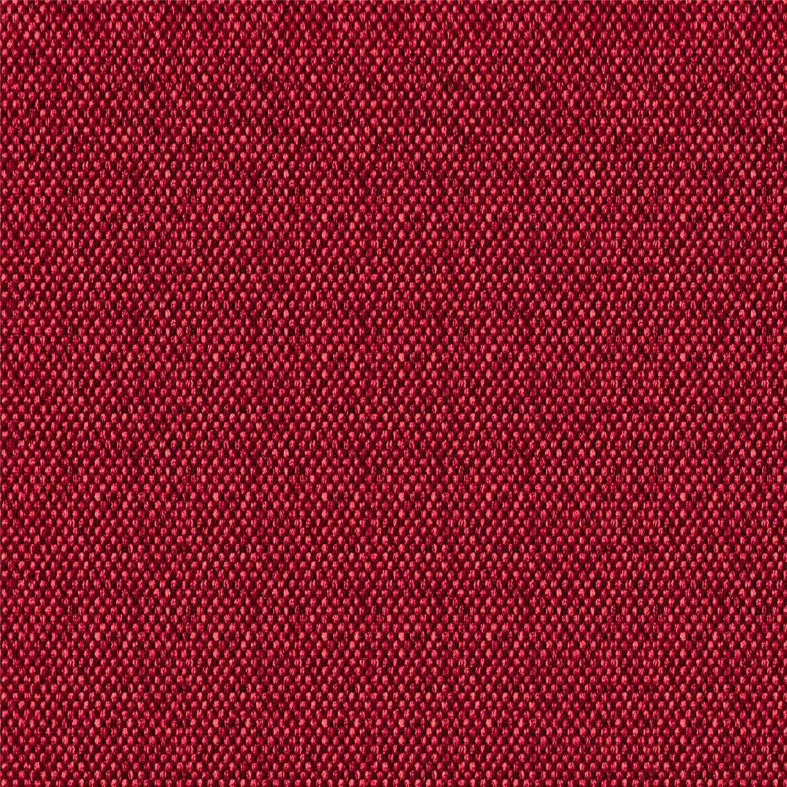 Коллекция ткани Leroy 319,  купить ткань Рогожка для мебели Украина