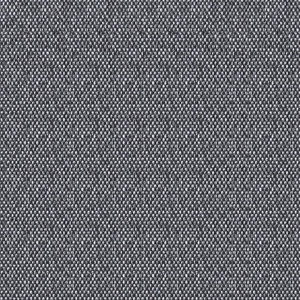 Коллекция ткани Leroy 320,  купить ткань Рогожка для мебели Украина