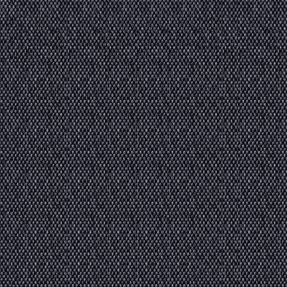 Коллекция ткани Leroy 321,  купить ткань Рогожка для мебели Украина