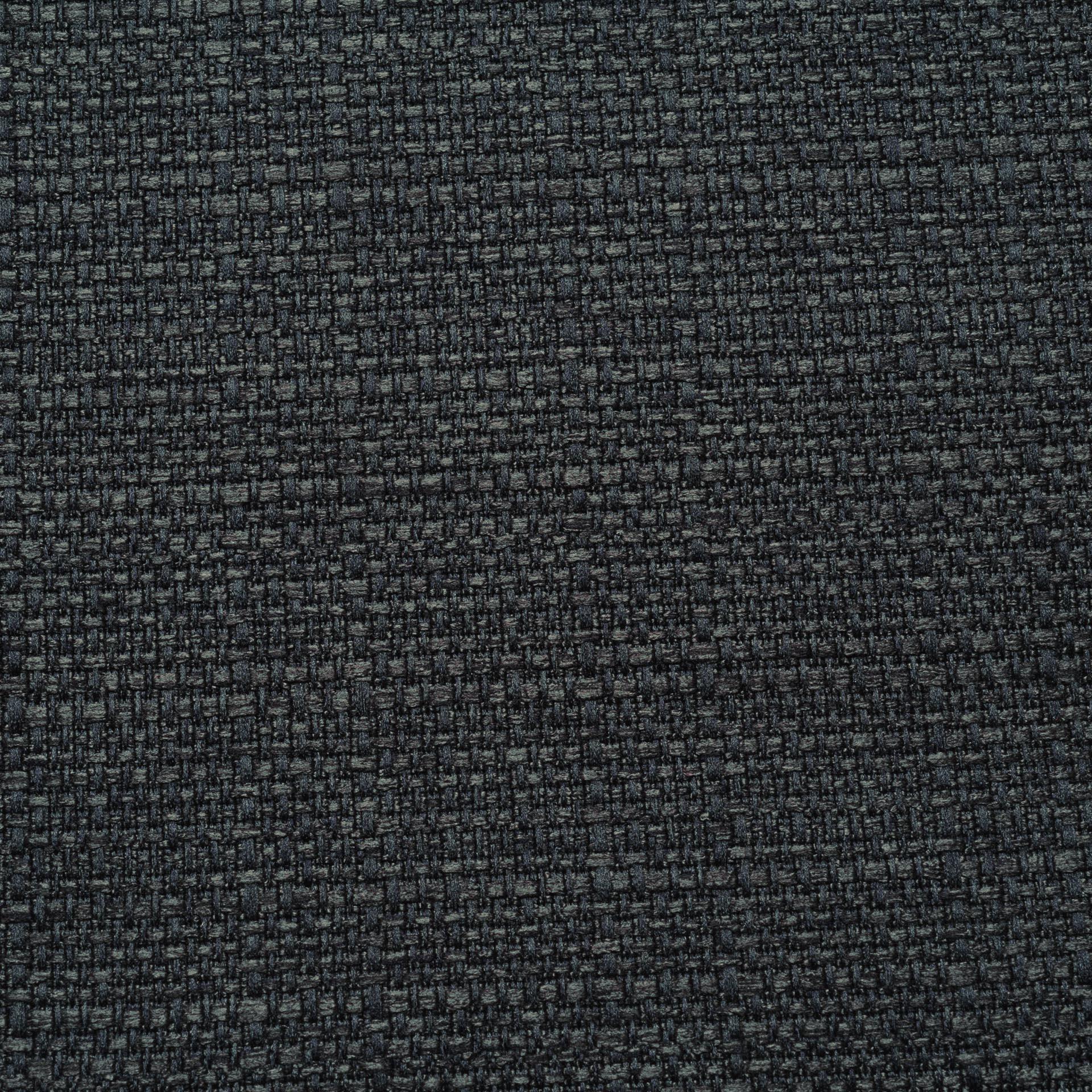 Коллекция ткани Артемис Anthracite 14,  купить ткань Рогожка для мебели Украина