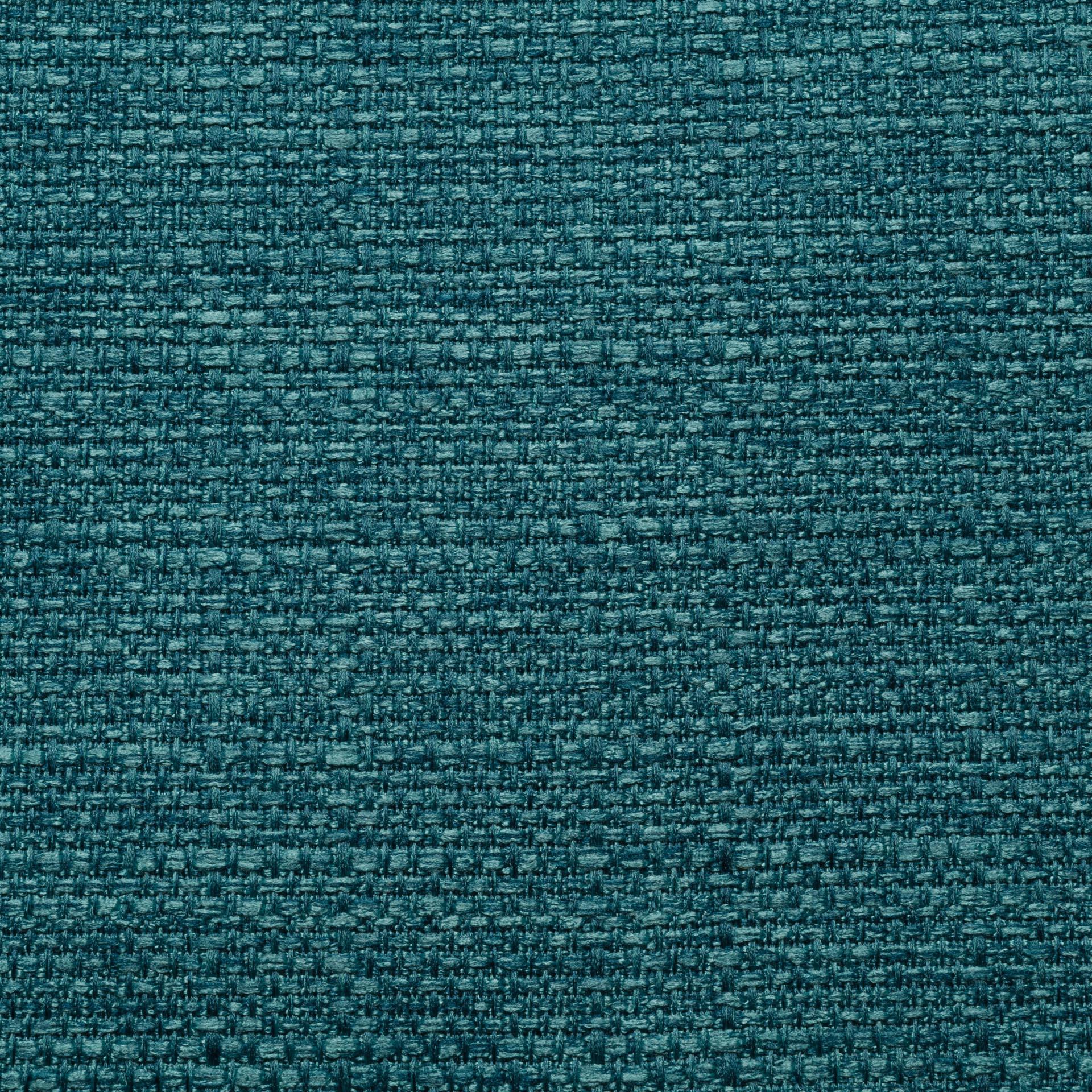Коллекция ткани Артемис Aqua 22,  купить ткань Рогожка для мебели Украина