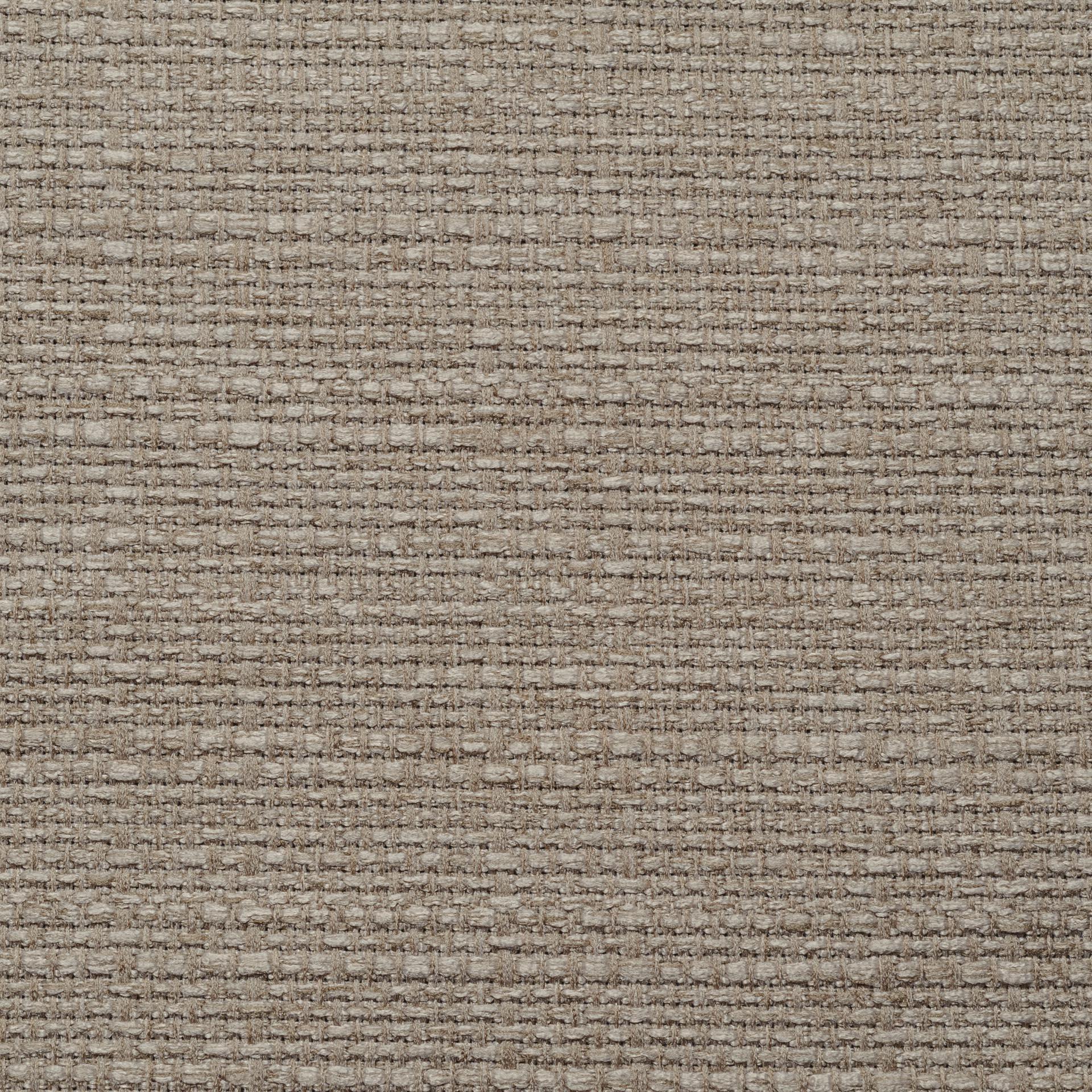 Коллекция ткани Артемис Beige 02,  купить ткань Рогожка для мебели Украина