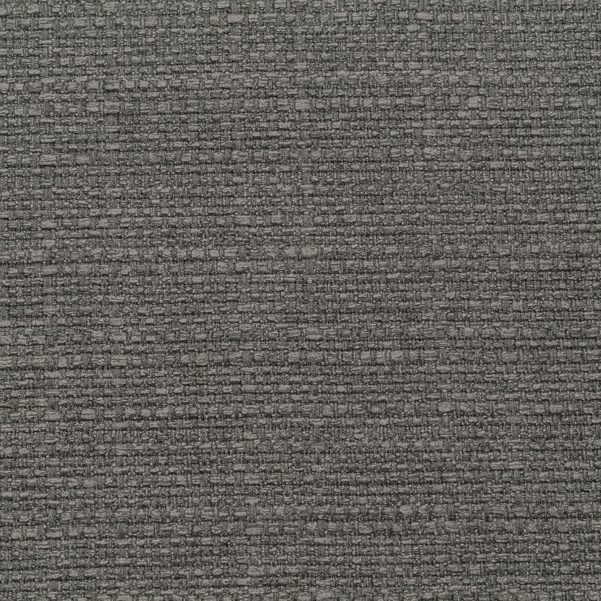 Коллекция ткани Артемис Elephant 12,  купить ткань Рогожка для мебели Украина