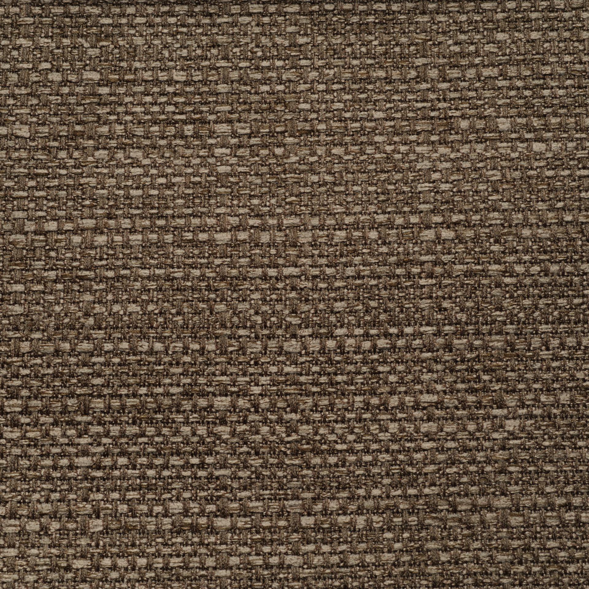 Коллекция ткани Артемис Gold Brown 03,  купить ткань Рогожка для мебели Украина