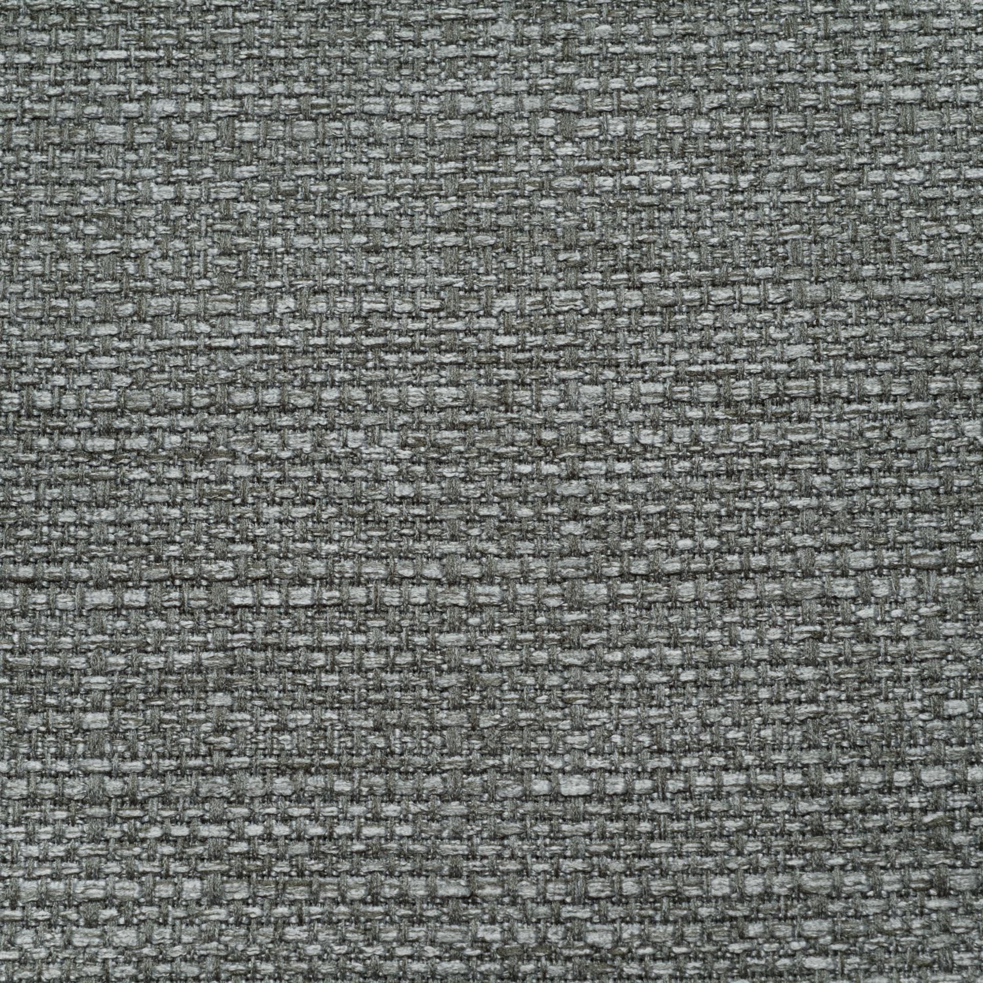 Коллекция ткани Артемис Grey 18,  купить ткань Рогожка для мебели Украина