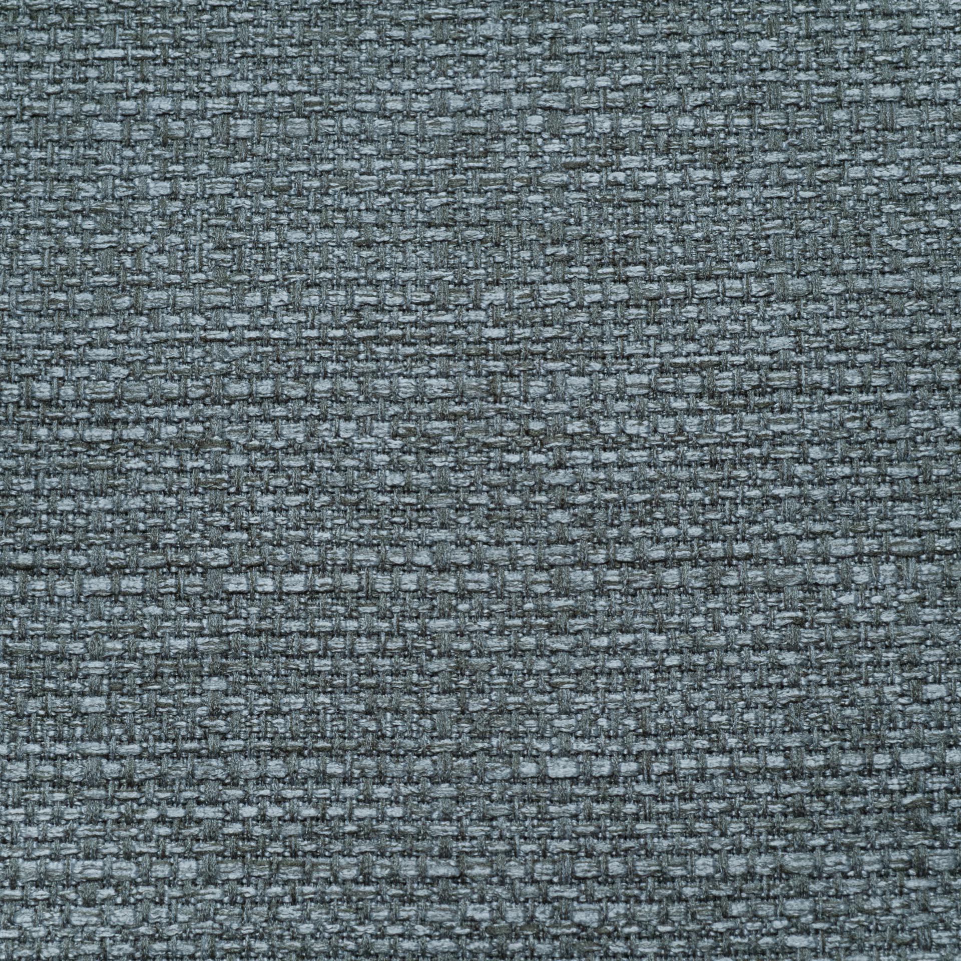 Коллекция ткани Артемис Grey Blue 11,  купить ткань Рогожка для мебели Украина
