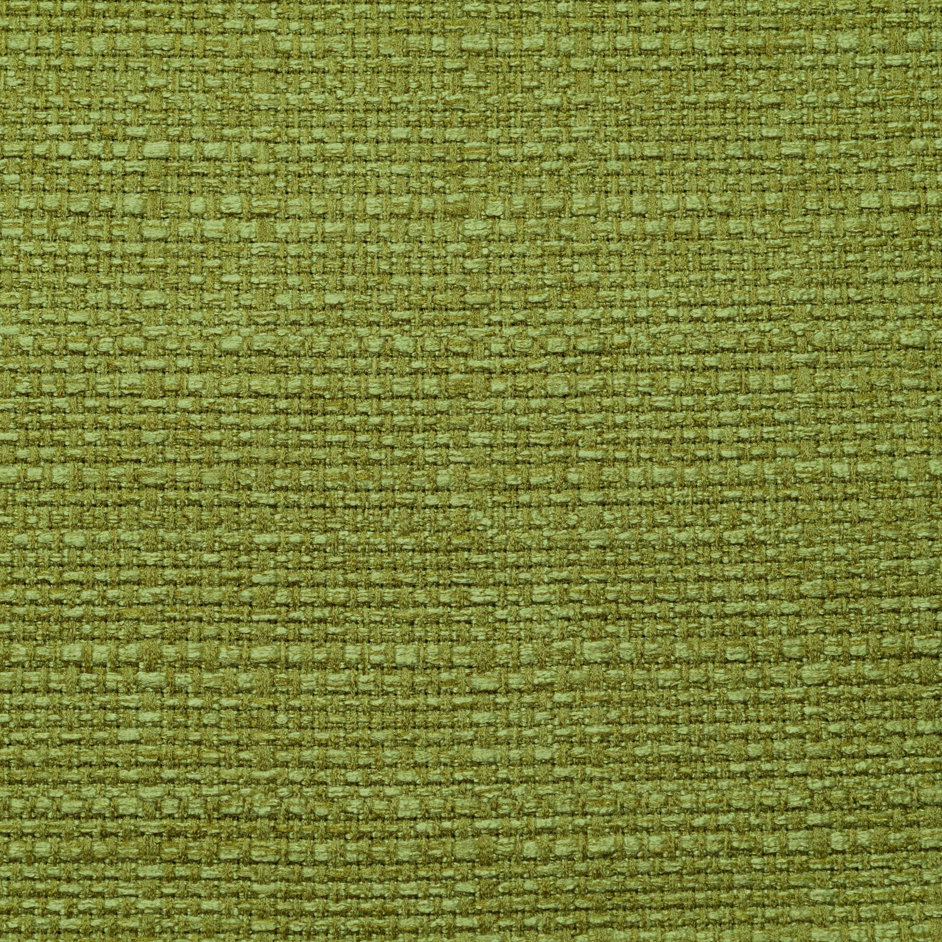 Коллекция ткани Артемис Lime 16,  купить ткань Рогожка для мебели Украина