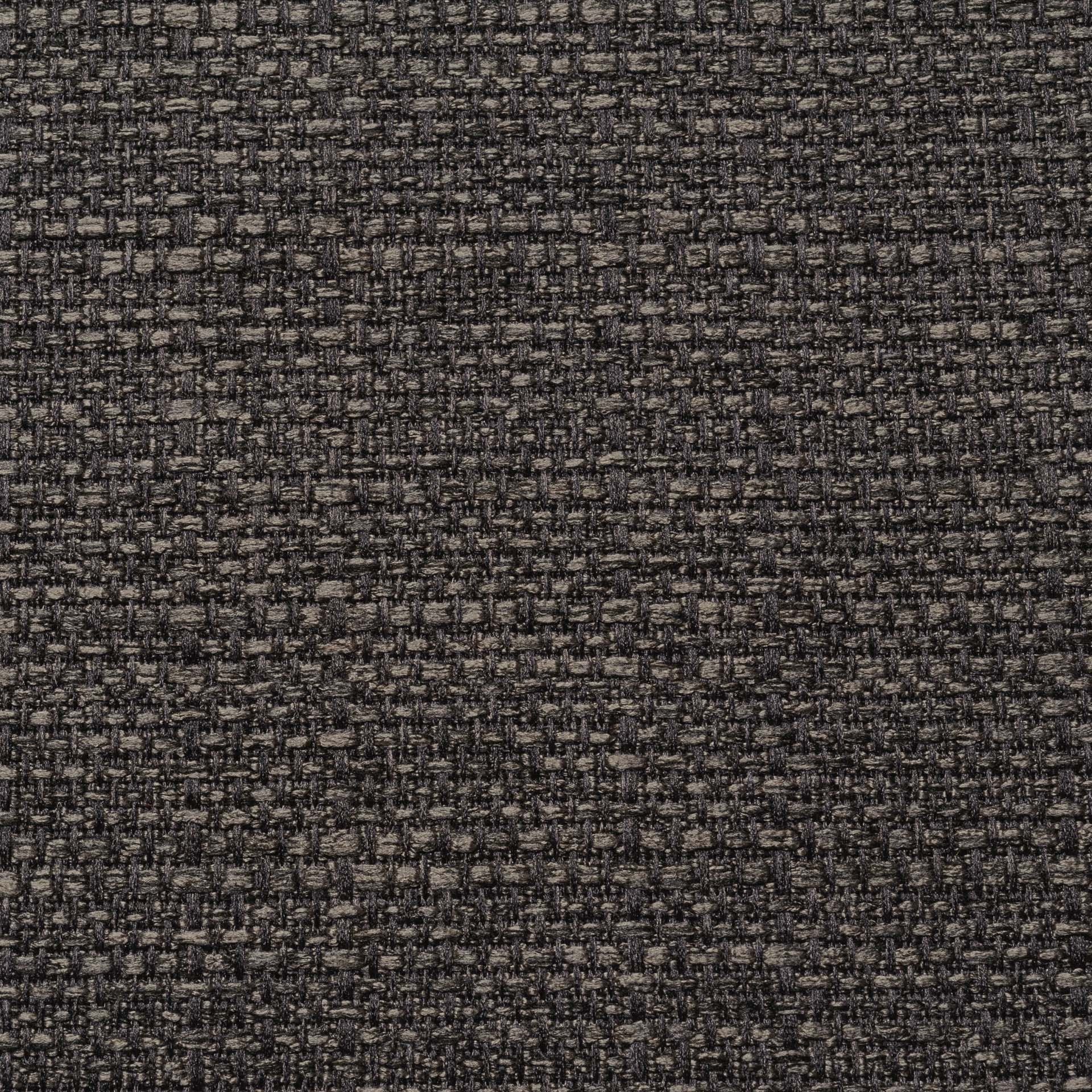 Коллекция ткани Артемис Mocco 05,  купить ткань Рогожка для мебели Украина