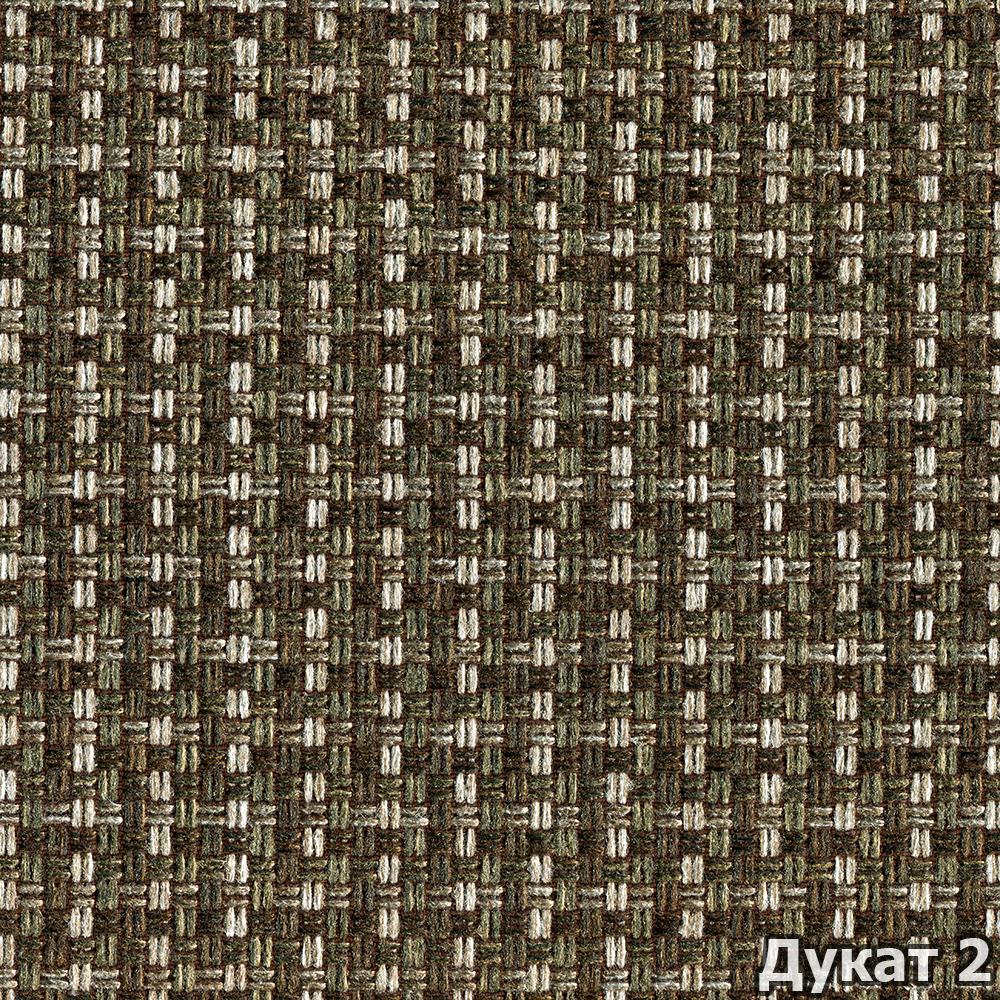 Коллекция ткани Дукат 02,  купить ткань Рогожка для мебели Украина