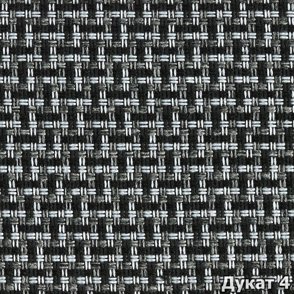 Коллекция ткани Дукат 04,  купить ткань Рогожка для мебели Украина