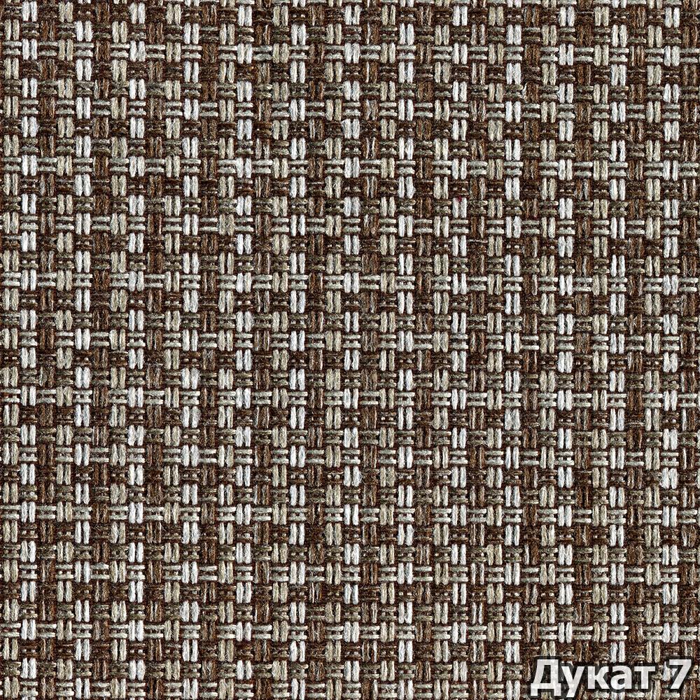 Коллекция ткани Дукат 07,  купить ткань Рогожка для мебели Украина