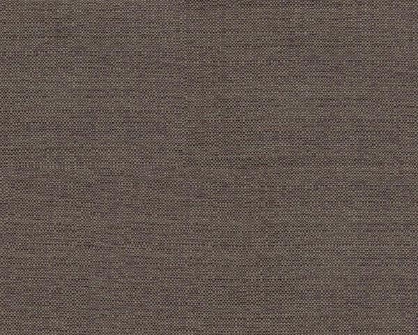Коллекция ткани EMIR ASH,  купить ткань Рогожка для мебели Украина