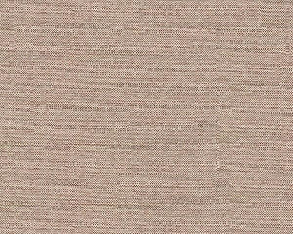 Коллекция ткани EMIR BEIGE,  купить ткань Рогожка для мебели Украина