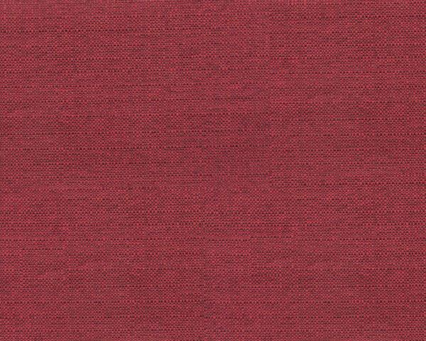 Коллекция ткани EMIR BORDO,  купить ткань Рогожка для мебели Украина