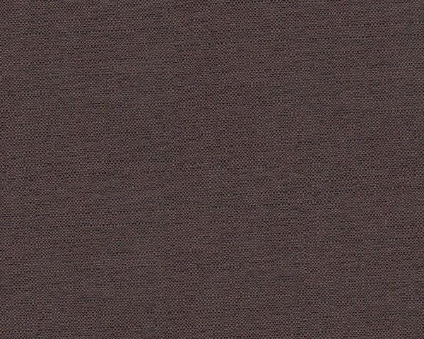 Коллекция ткани EMIR BROWN,  купить ткань Рогожка для мебели Украина