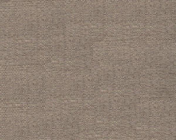 Коллекция ткани EMIR CASTEL,  купить ткань Рогожка для мебели Украина