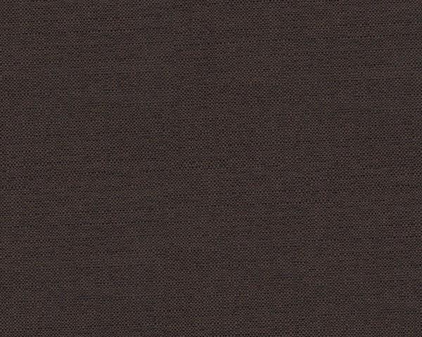 Коллекция ткани EMIR DK BROWN,  купить ткань Рогожка для мебели Украина