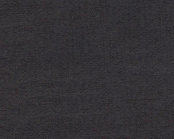 Коллекция ткани EMIR DK GREY,  купить ткань Рогожка для мебели Украина