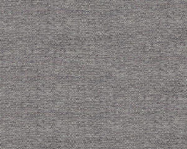 Коллекция ткани EMIR GREY,  купить ткань Рогожка для мебели Украина