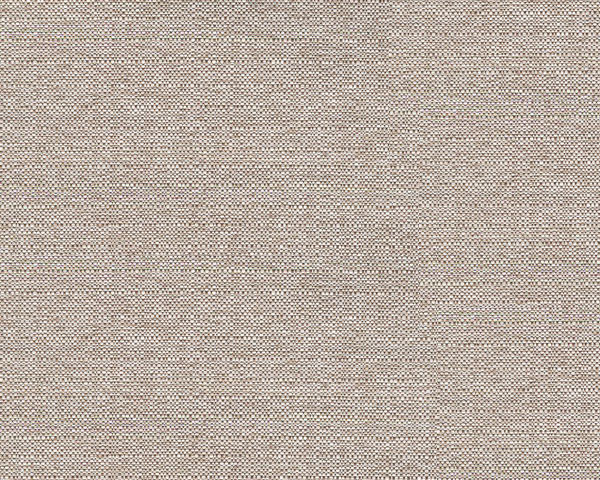 Коллекция ткани EMIR LT BEIGE,  купить ткань Рогожка для мебели Украина