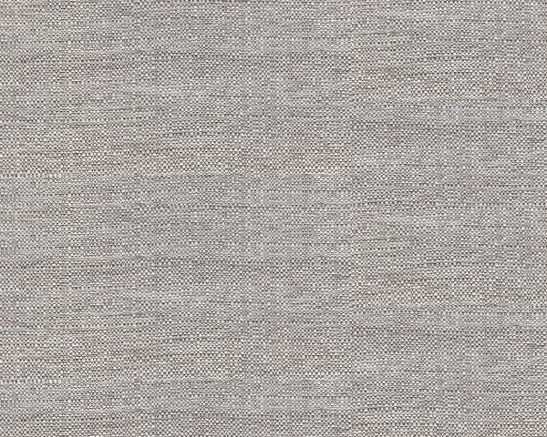 Коллекция ткани EMIR LT GREY,  купить ткань Рогожка для мебели Украина