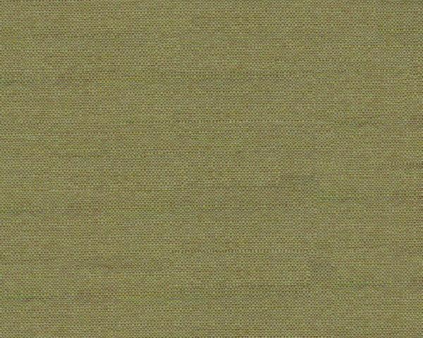 Коллекция ткани EMIR PISTACHIO,  купить ткань Рогожка для мебели Украина