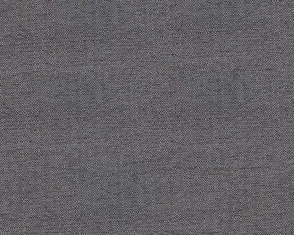 Коллекция ткани EMIR SILVER,  купить ткань Рогожка для мебели Украина