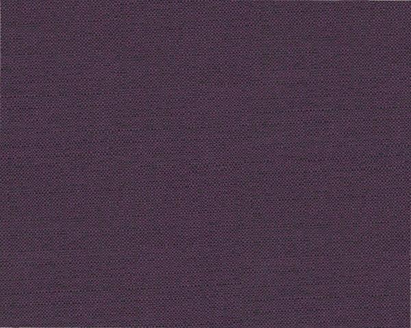Коллекция ткани EMIR VIOLET,  купить ткань Рогожка для мебели Украина