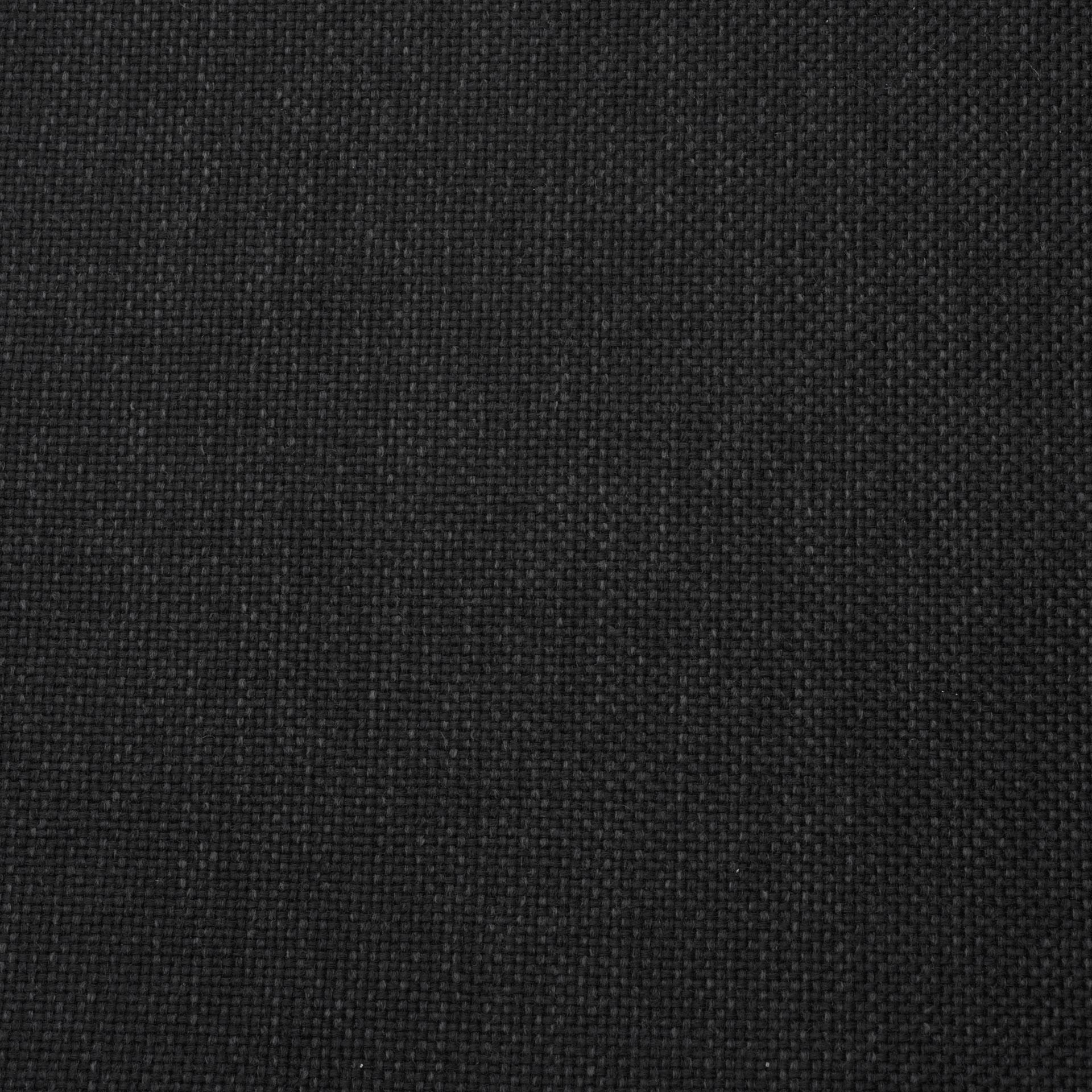 Коллекция ткани Инарис 100,  купить ткань Рогожка для мебели Украина