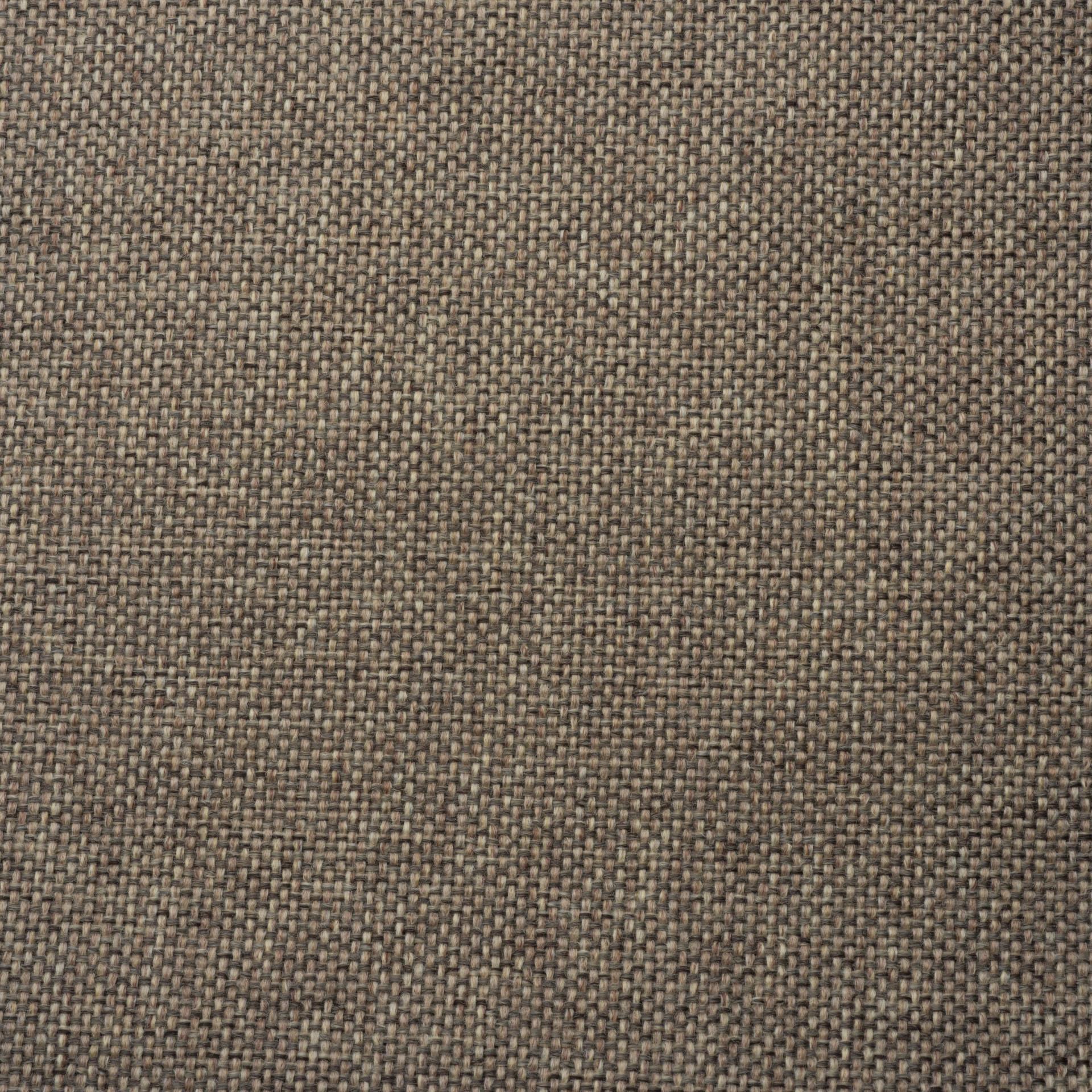 Коллекция ткани Инарис 23,  купить ткань Рогожка для мебели Украина